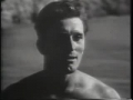 Kirk Douglas  One of the Best