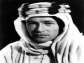 Peter OToole passes at age 81