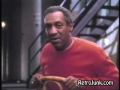 1990 NBC PSA - The More You Know with Bill Cosby