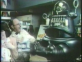 Charmin TV Commercial with Robby the Robot