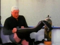 Leslie Nielsen Passes Today At Age 84