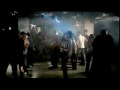 Bud Light - Mr Really Really Really Bad Dancer