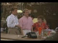 Cliff Clavin Shock Therapy