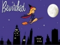 Bewitched - Final Scene