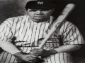 Anniversary of Babe Ruth Death