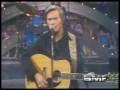 George Jones passes at age 81
