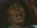 Minnie Riperton-Memory Lane