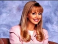 Shelley Long -Why I Quit Cheers