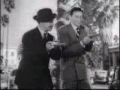 Its Only Money   Groucho Marx and Frank Sinatra