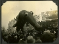 Macys Thanksgiving Day Parade 1929