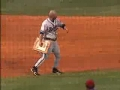 Funny Minor League Baseball Ejection