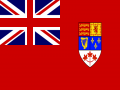 Which Country Had This Flag