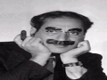 Tell It To Groucho - 1962