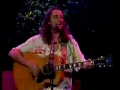 Give A Little Bit Performed By Roger Hodgson