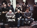 Yalta Conference 1945