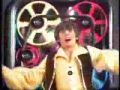 The Monkees - Wind Up Man