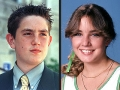 Son of the Late Dana Plato Commits Suicide