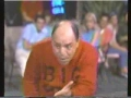 Don Rickles in Beach Blanket Bingo