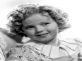 Shirley Temple Birthday 1935