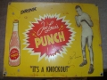 Joe Louis Punch