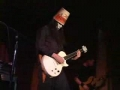 Buckethead Jordan ORIGINAL VERSION NO SOLO