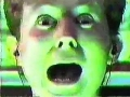 The Famous Slimer Ecto Cooler  Commercial 1990s