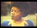 1973 Alpa Bits Commercial with the Jackson 5