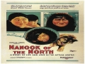 Nanook of the North 1922