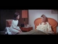 Valley of the Dolls Movie Trailer