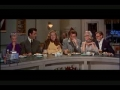How To Marry A Millionaire Ending