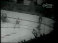 Leafs-Sabres NHL Game 1970