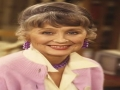 Betty Garrett Dies