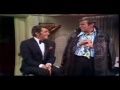 The Interior Decorator - Paul Lynde and Dean Martin