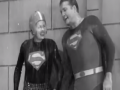 Lucy Meets Superman