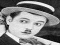 Billy West - Chaplin Impersonator