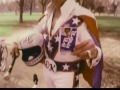 Evel Knievel Bicycle Commercial