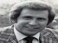 Ted Bessell 1935-1996
