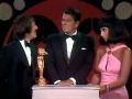 Ronald Reagan on Sonny And Cher