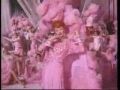 Heres Lucy in Ziegfeld  Follies