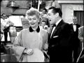 RICKY Sings I Love Lucy Theme Song