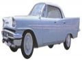 Name the Car - Make Model and Year
