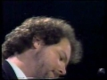 Christopher Cross and Dudley Moore  Arthurs Theme