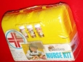 Hasbro Nurse Kit