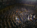 Interesting Happenings During State Of The Union Address