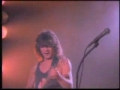 Eddie Van Halen Les Paul and Friends Full Live Clip