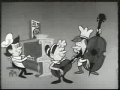 Rice Krispies commercial