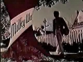 Milky Way Commercial 1970