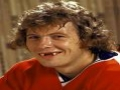 Bobby Clarke Toothless Photo