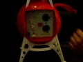 Ideal Toys Astro Base 1960 Part 1