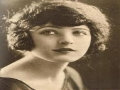 Tragic Death of Martha Mansfield